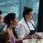 Top Chef Kentucky 2019 Spoilers - Week 14 Sneak Peek