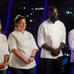 Top Chef Kentucky 2019 Spoilers - Week 14 Sneak Peek
