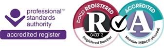 professional standards register