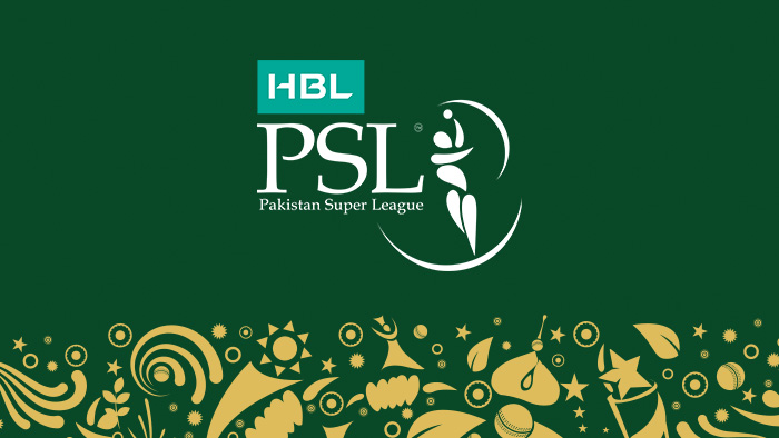 PSL Schedule 2020 Time Table