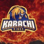 Karachi Kings Squad 2020