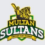 Multan Sultans 2020 Players List