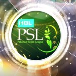 PSL 2020 Live Score (Today PSL 5 Scorecard)