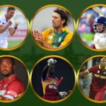 PSL 2020 New Players List PCB released PSL 5 New Players List