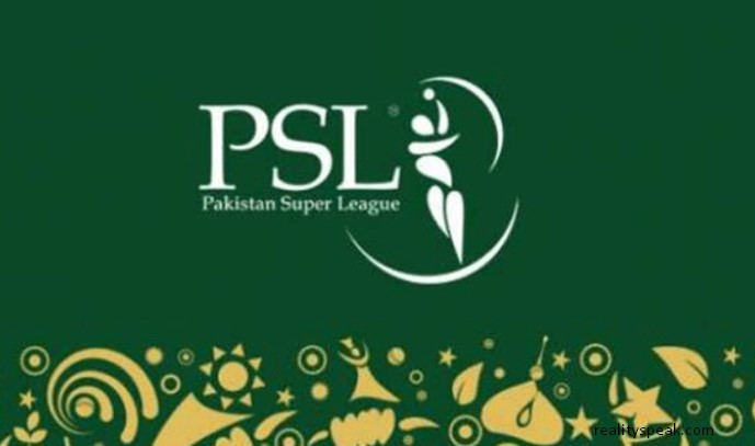 PSL Live Streaming 2020 PSL 5 Live
