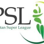 Pakistan Super League PSL 2020 Live Streaming Online Free