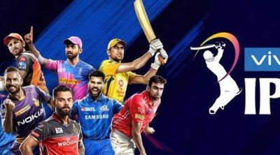 Vivo IPL 2020 Schedule | Time Table | Match Schedule | Fixtures