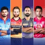 Vivo IPL Season 13 2020 IPL T20 Schedule PDF Download