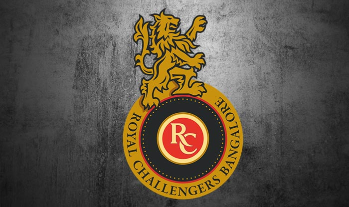 IPL 2020 Royal Challengers Bangalore Roster Team Players List & Team Squads