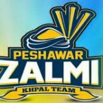 Peshawar Zalmi Team 2020 Players List