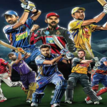 VIVO IPL 2020 Full Schedule. VIVO IPL 2020 Full Schedule
