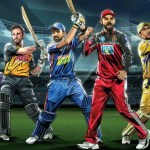Vivo IPL 2020 Teams and Players List
