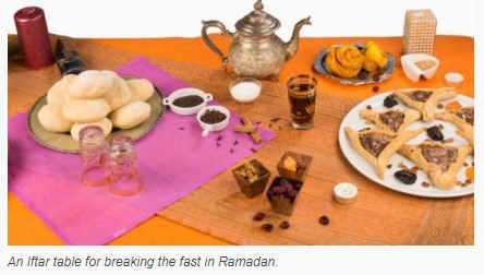 When Is Ramadan starts 2020? | Ramadan starts in Afghanistan