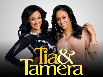 https://i2.wp.com/realitywives.net/blogs/wp-content/uploads/2012/10/tia-and-tamera-logo.jpg?resize=400%2C300