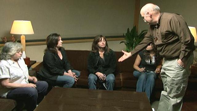 Intervention Revived For 14th Season On LMN Lifetime