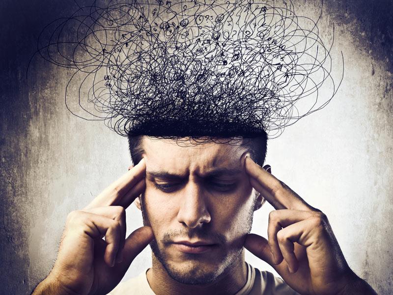 Realização Empreendedora Mente TDAH