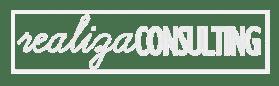 Logo V2 web