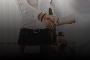 formacion liderazgo empresas 2