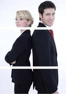 curso-de-venta-de-consultiva-online 3
