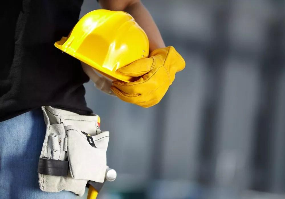 Movimento abril verde: a importância da segurança do trabalho