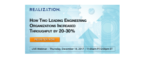 webinar how two leading engg organization increased throughput by 20 30 blog
