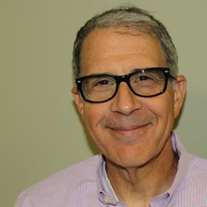 Perry Passaro, Ph.D., licensed psychologist and licensed educational psychologist