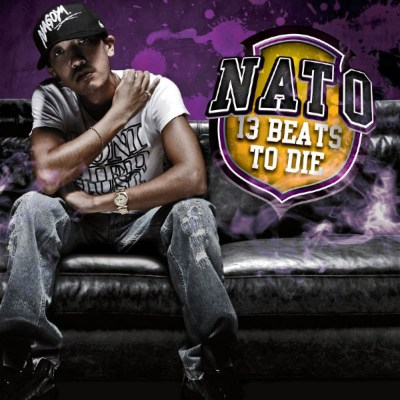 Premier album de Nato, 13 beats to Die