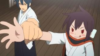 yozakura-quartet-hnu-4-1