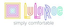 LLR Logo_Horizontal.jpg