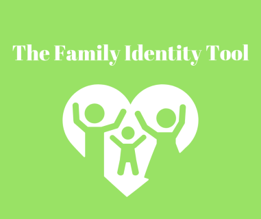 Family Identity Tool