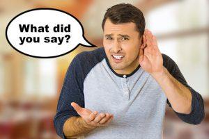 Résultats de recherche d'images pour «foreigner speaking english»
