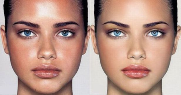 celebrities_before_and_after_photoshop_touch_ups_640_17