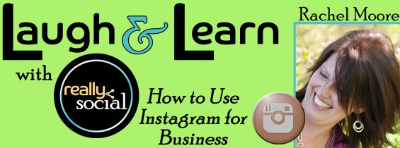 How to Use Instagram Analytics & Stories