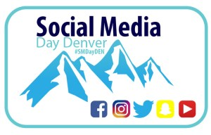 social-media-day-denver-logo