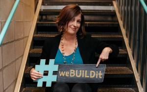 Really Social | Services | Social Media Consulting #weBUILDit (slider image)