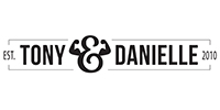 tony-and-danielle-costantino-logo