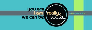 really-social-twitter-cover-image
