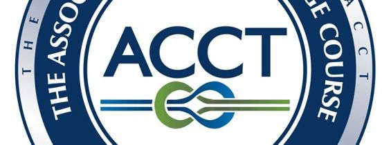 ACCT Conference