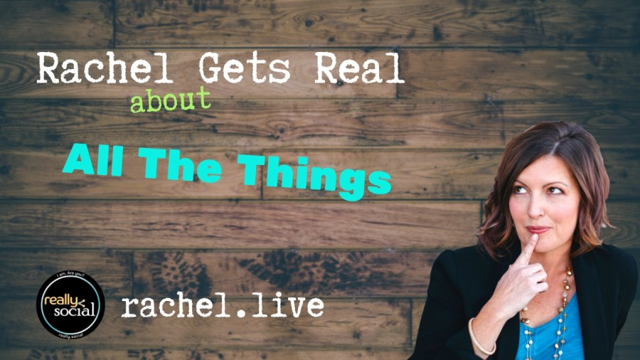 rachel-gets-real-youtube-live-show