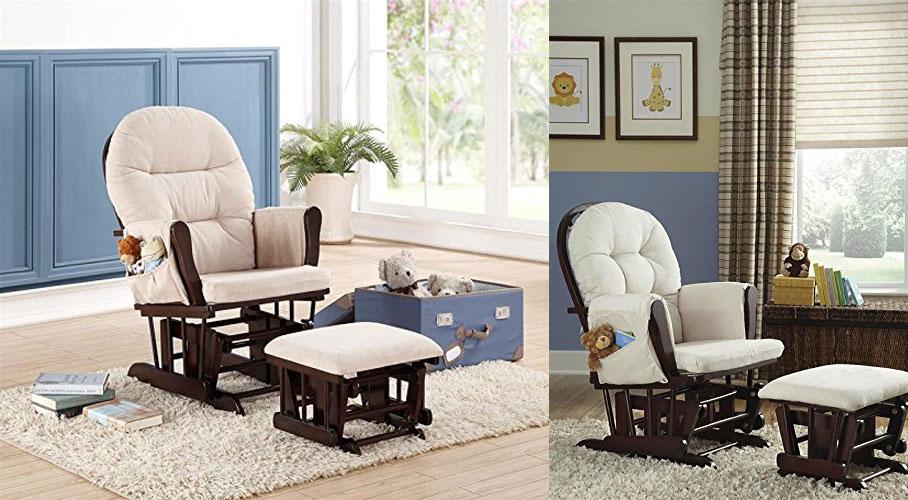 Full Sleeper Sofa Sale