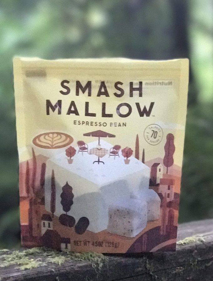 SmashMallows