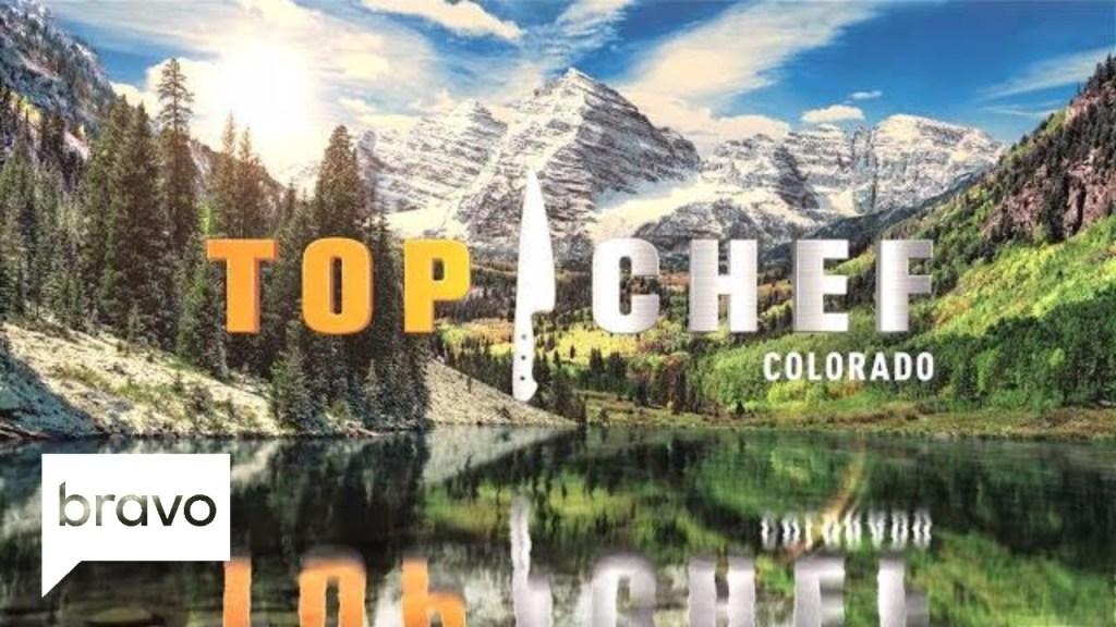 Top Chef Season 15 Really Into This Blog Episode 1 Recap