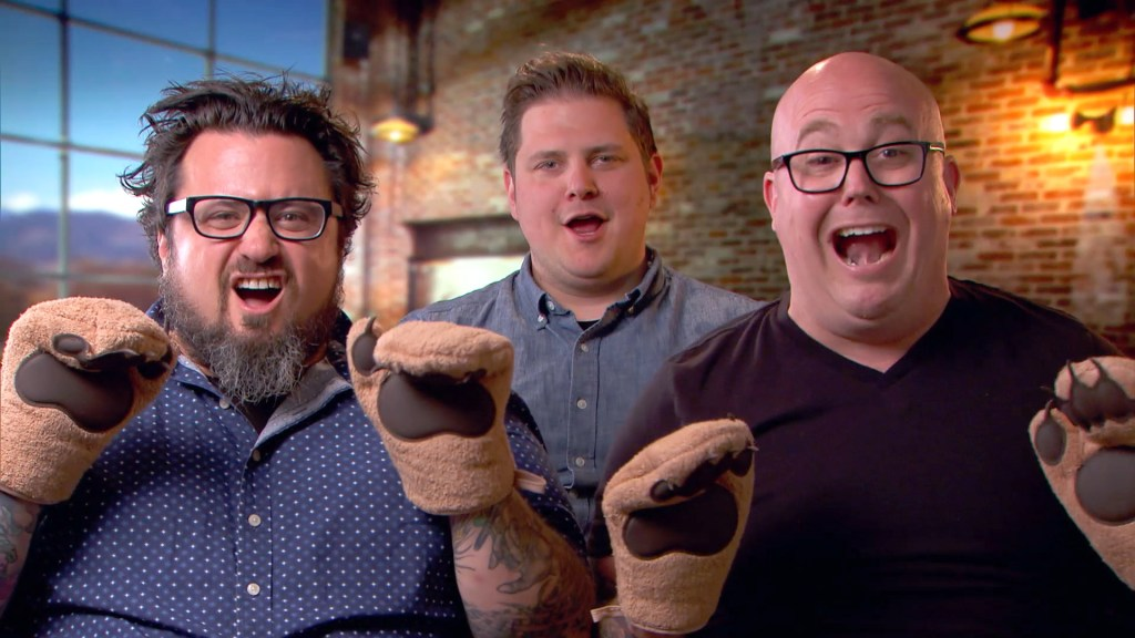 Really Into This Top Chef Season 15 Episode 2 Recap