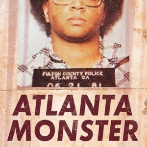 Atlanta Monster Podcast Really Into This Blog Atlanta Monster