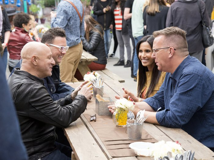 TOP CHEF SEASON 15 EPISODE 6 RECAP