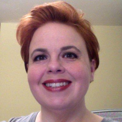 Literary Atlanta Podcast Really Into This Alison Law