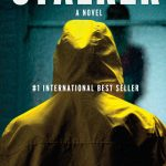 Stalker by Lars Kepler Book Review Blog Tour Really Into This