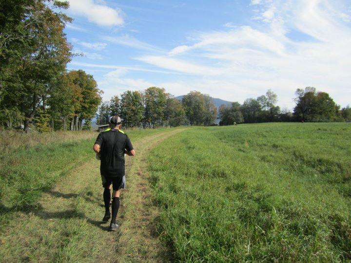 Vermont 50 Recap (Part 4 - Conviction) (2/6)