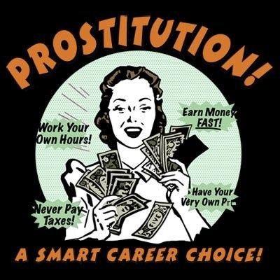 Negombo prostitutes