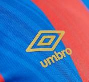 Camisetas_FC_Tokyo_baratas_2016 (10)
